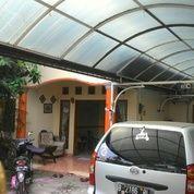 Rumah Pejaten Timur Pasar Minggu Luas 260mtr SHM 1,8m (15397509) di Kota Jakarta Selatan
