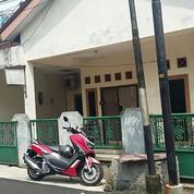Rumah Komplek Pasar Minggu Tb.Simatupang Ls.250mtr 2m (15397769) di Kota Jakarta Selatan