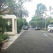 Rumah Mewah Dlm Komplek Pejaten Swim Pool & Lap.Tenis (15397989) di Kota Jakarta Selatan