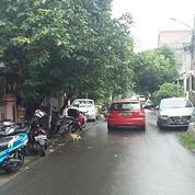Rumah Dlm Komplek Pasar Minggu Pejaten Ls.190mtr SHM 2,2m (15398125) di Kota Jakarta Selatan