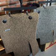 Karpet Comfort Deluxe Mobil Innova Avanza