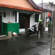 Rumah Jati Padang Ps.Minggu 650jt SHM Jln Bs Papasan Mobil (15407553) di Kota Jakarta Selatan