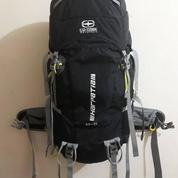 Jual Beli Peralatan Hiking Panjat Tebing Bekas Jakarta Pusat Dki Jakarta Jualo