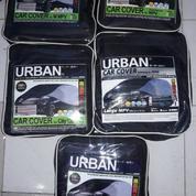 Body Cover Urban