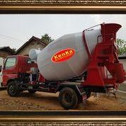 Karoseri Truck Dan Mobil Mixer Hino Batam (15431521) di Kota Bekasi