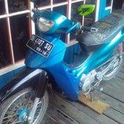Shogun 2003 Surat Lengkap (15432445) di Kota Banjarmasin
