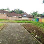 Tanah Kavling Di Malang Murah