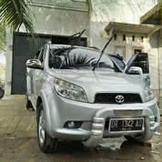 Toyota Rush Type G Tahun 2008 Manual (15444709) di Kota Mataram