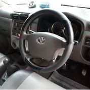 Toyota Avanza 1.5 S MPV | Nego Sampai Deal (15447081) di Kota Medan