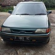Ford Laser Tahun 1993 (15457541) di Kab. Cianjur