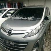 Mazda Biante 2.0 Matic 2012 Abu 2 Metalik (15461353) di Kota Bekasi