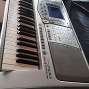 Keyboard S700 Mulus (15466801) di Kota Cimahi