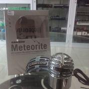 Samson Meteorite / Microphone Condenser / Mic USB Harga Murah Promo (15471381) di Kota Pekanbaru