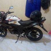 CB150R Tahun 2015 (15472409) di Kota Palembang