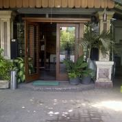 Rumah Di Jln Raya Jemursari Hitung Tanah Siap Buat Apa Saja