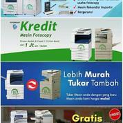 Mesin Fotocopy Xerox Dan Canon Jakarta Utara (15480713) di Kota Tangerang Selatan