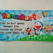 Spanduk / Banner RAMADHAN (15486221) di Kota Jakarta Timur