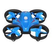Drone Mini Fpv Redpawz R010 (15495405) di Kab. Sleman
