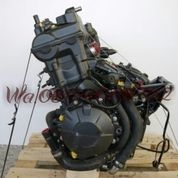 Mesin Honda CBR 600 Cc Thn 2012