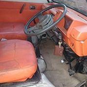 Suzuki Carry 1987 Joss (15496377) di Kota Denpasar