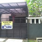 Rumah Di Perumahan Pulo Gebang Kirana (15497833) di Kota Jakarta Timur