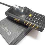 Hape Outdoor XGODY IOutdoor T2 Walky Talky UHF IP68 Certified Baterai 4500mAh (15502929) di Kota Jakarta Pusat