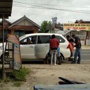 Travel Banjarmasin, Banjarbaru, Palangka, Sampit, Kalsel, Kalteng, Kaltim, Kalbar (15509661) di Kota Banjarbaru