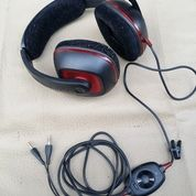 Plantronics Gamecom