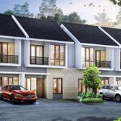 Premier Estate 2 Jatiwarna , Terbaik Dan Terdekat Ke Jakarta