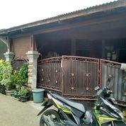 Rumah Bagus Jalan Raya Perumnas Depok Timur Siap Huni (15511585) di Kota Depok