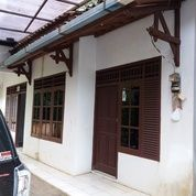 Rumah SHM Di Cijantung Perbatasan Depok Nyaman Aman Tdk Banjir (15520761) di Kota Jakarta Timur