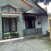 Rumah Kemang Pejaten Barat Ls.120mtr SHM Dekat Mall Penvil (15529177) di Kota Jakarta Selatan