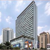 CITYLOFTS SUDIRMAN MURAH BAGUS STRATEGIS JAKARTA PUSAT (15538449) di Kota Jakarta Pusat