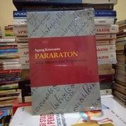 Pararaton Alih Aksara Dan Terjemahan (15542457) di Kota Jakarta Timur
