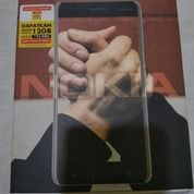 Nokia 6 Mulus Fullset