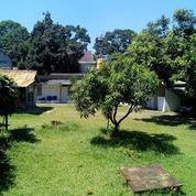 TANAH SANGAT STRATEGIS BONUS BANGUNAN DI DAGO PUSAT KOTA BANDUNG (15549421) di Kota Bandung