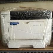 Fuji Xerox Docuprint M255 z Barang Berkualitas Garansi