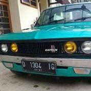 Datsun 620 Pick-Up Tahun 1979 (15570693) di Kota Bandung