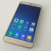Xiaomi Redmi 3 Note Pro (15578821) di Kota Bekasi