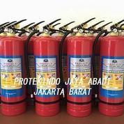 Alat Pemadam Api Ringan GM Protect Uk 6 KG - Resmi Dan Bersertifikat (15581869) di Kota Jakarta Barat