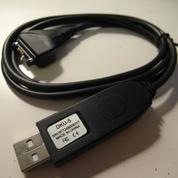 Paket Kabel DKU-5 Nokia