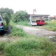 Tanah Bagus Pinggir Jalan Raya Utama Tole Iskandar Depok (15589681) di Kota Depok