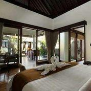 Villa MEWAAH DiSeminyak Kuta Bali DEKAT Kerobokan & Batu Beling CIAMIK Puol