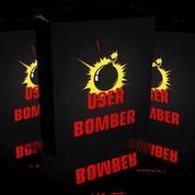 Panduan Cara Konversi Nambah Omzet Dengan User Bomber