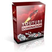 Panduan Cara Belajar Youtube Adsense Marketing Seo - Youtube Domination
