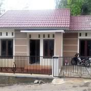 Rumah Minimalis Spesifikasi Wah Harga Murah Di Ungaran, Semarang (15612145) di Kab. Semarang
