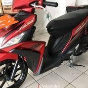 Yamaha Mio Z 2017 (15614649) di Kota Palembang