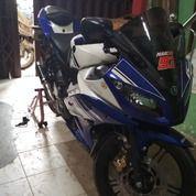 Yamaha R15 2014 (15614677) di Kota Palembang