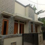 Rumah Baru Sisa 1 Unit Di Ciledug (15614865) di Kota Tangerang