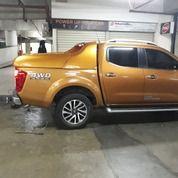 Tutup Bax Nissan Navara Np 300 Model Full Box